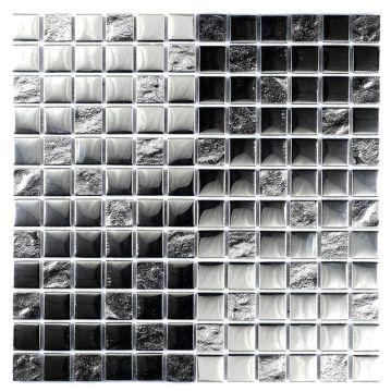 Chrome Pattern