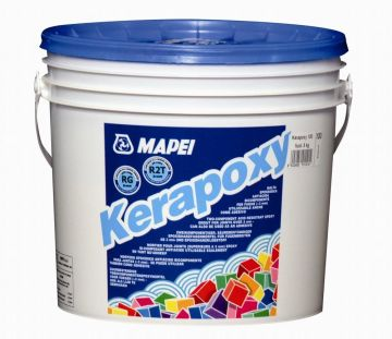 KERAPOXY 172 SPACE BLUE 2KG *