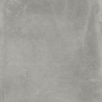 Powder Concrete 750x750