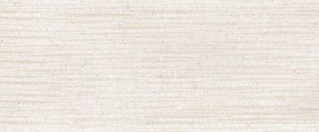 Shoreline White Sand Decor 250x600