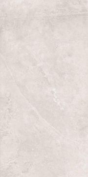 Maverick White 370x750