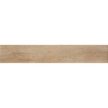 Stanton Wood Oak Matt 150x900