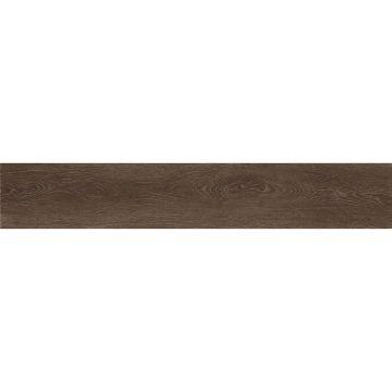 Stanton Wood Walnut Matt 150x900
