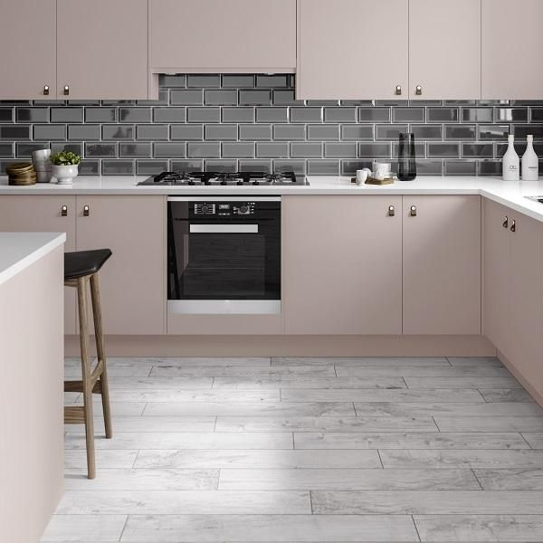 Ordesa Grey 150x900 Tile Giant