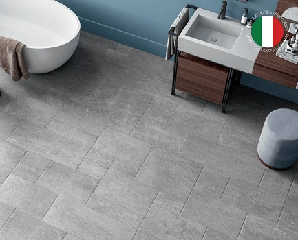 Alto Floor Tile