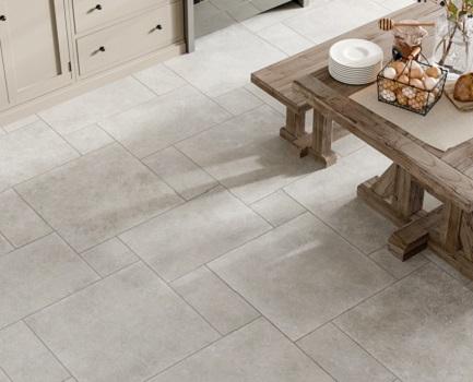 Amiata Modular Opus Floor Tile
