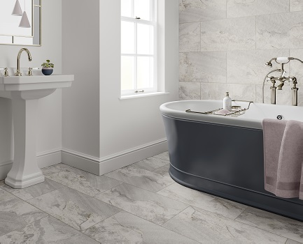 Antica Bathroom Tile Range