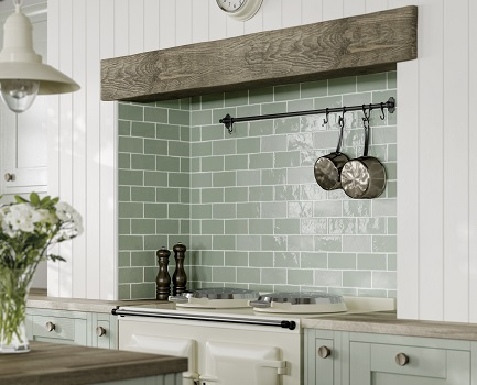 kitchen tiles tile giant rh tilegiant co uk tiles for kitchen walls online tiles for kitchen walls online