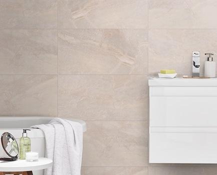 Eskdale Bathroom Wall Tile