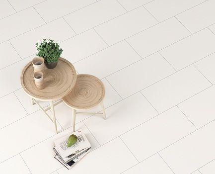 Everest Porcelain Floor Tile