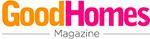 Good Homes Logo