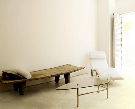 Gradino Floor Tile