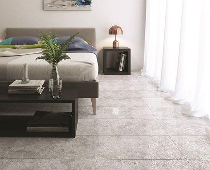 Hardrock Lappato Floor Tile