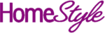 Home Style Logo