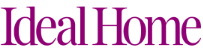 Ideal Home Logo