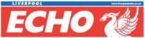 Liverpool Echo Logo
