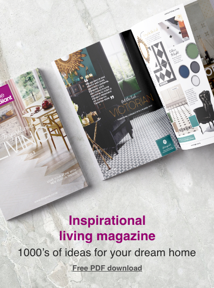 Inspirational Living Magazine