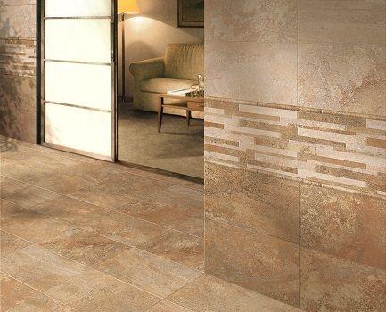 Mardin Floor Tile