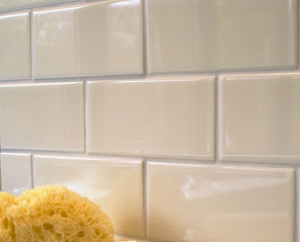 Accents Kitchen Wall Tile