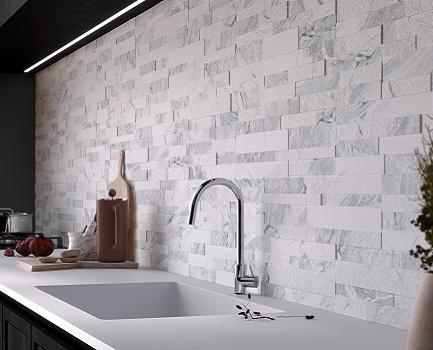 Pollino Kitchen Wall Tile