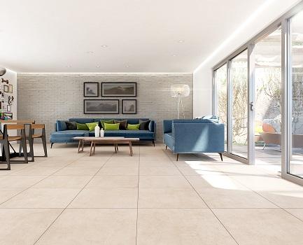 Porto Floor Tile