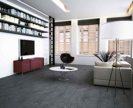 Rhodos Floor Tile