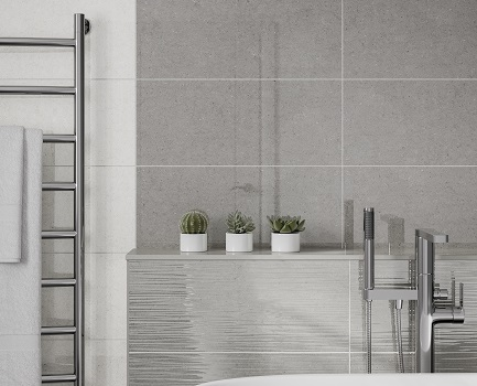 Bathroom Tiles Patterned Bathroom Tiles Tile Giant