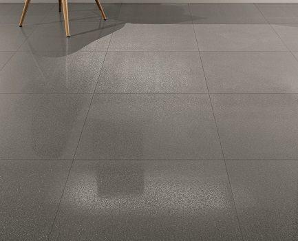 spio Lappato Floor Tile