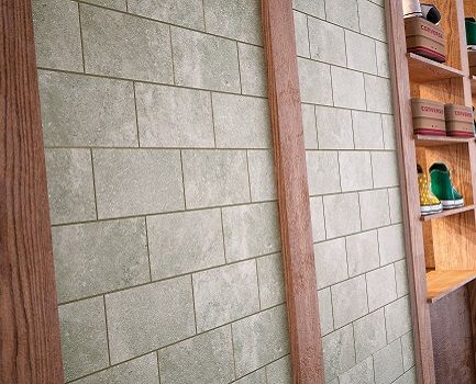 Stoney Bathroom Wall Tile