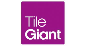 Tile Giant Logo