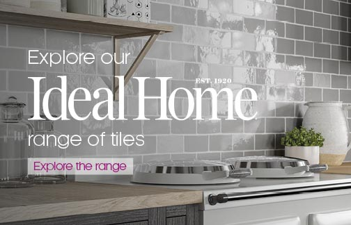Ideal Home Range