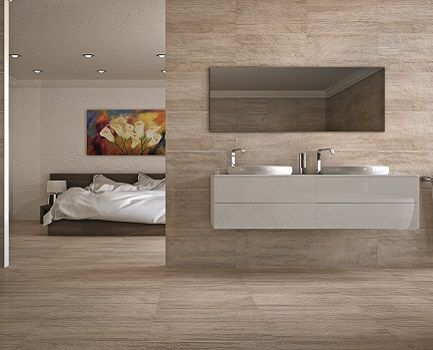 Toscana Bathroom Wall Tile