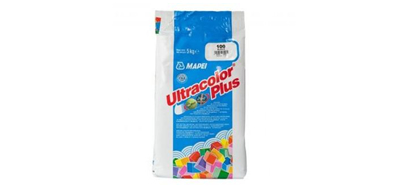 Mapei Ultracolour Grout