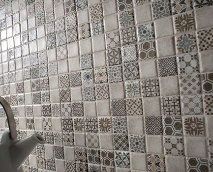 Tile Giant | Kitchen and Bathroom Tiles