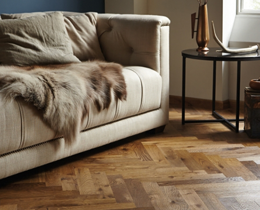 Wood Effect Tiles from Tile Giant