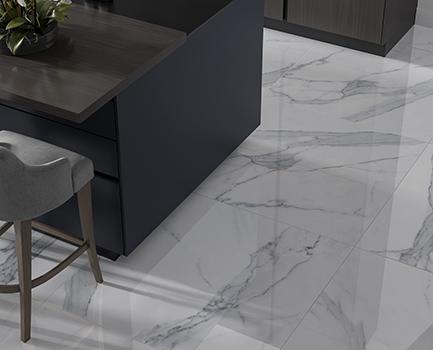 Sofia Marble Effect Tile