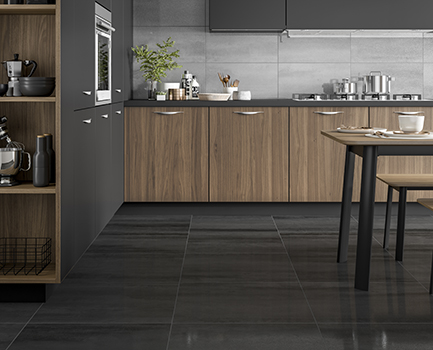 Synthesis Kitchen Tiles