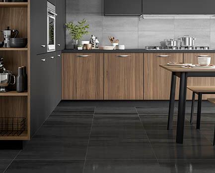 Synthesis Kitchen Tiles