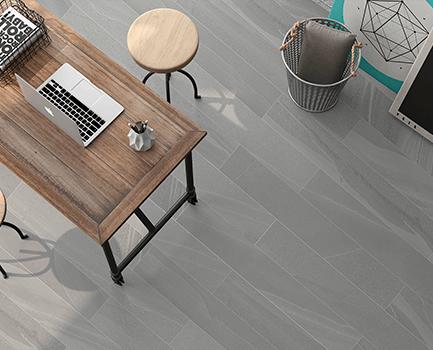 Cumbria Floor Tile