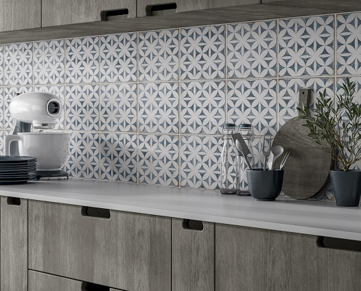 Tile Giant Kitchen And Bathroom Tiles