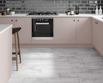 Ordesa Wood Effect Floor Tile