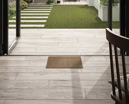 Flow Porcelain Kitchen Tiles