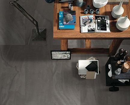 Altezza Floor Tile