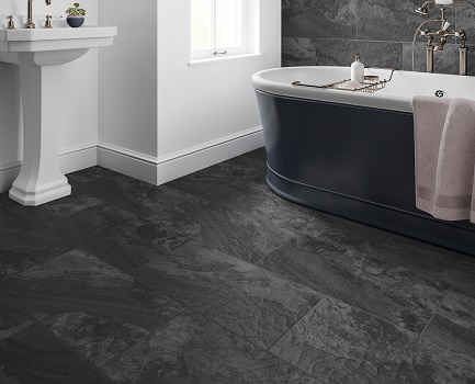 Antica Effect Floor Tile