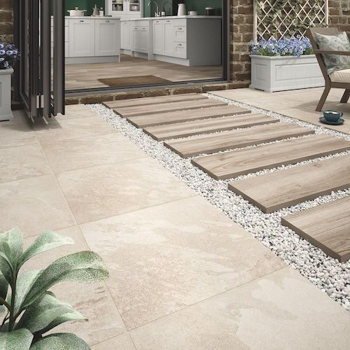 Axis from Homes & Garden range at Tile Giant