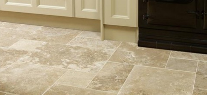 Natural Stone Tiles at Tile Giant