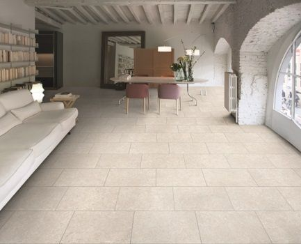 West Country Floor Tile