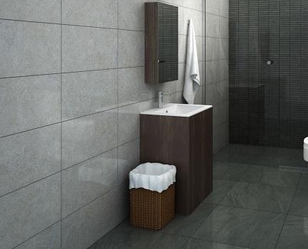 i-Pietra Bathroom Wall Tile