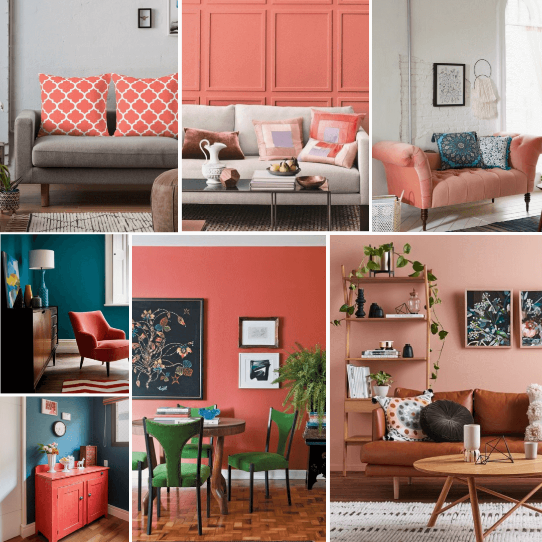 5 Pantone Interior Trends To Look For In 2019 Tile Giant