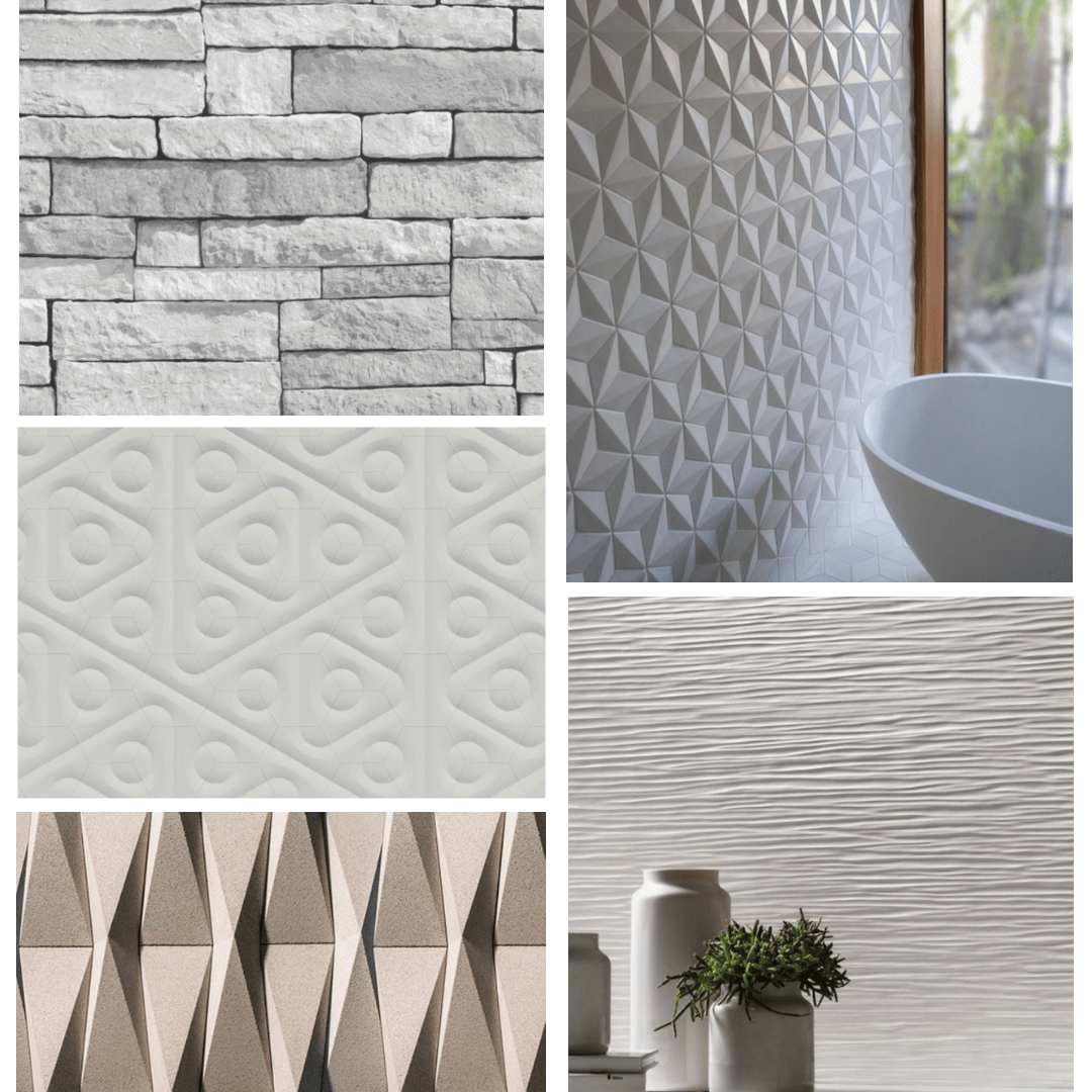 6 Interior Trends To Look For In 2019 Tile Giant Textured